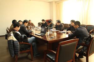 2014年河南上市公司诚信公约阳光行走进大地传媒