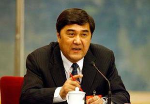 努尔-白克力将接替吴新雄执掌国家能源局
