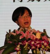 广发基金副总经理 肖雯
