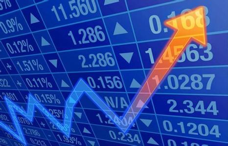 如何看懂中国股市的 牛脾气