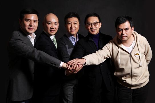 近日,微微拼车创始人兼董事长王永受邀参加了由北京市人民政府人民建议征集办公室举办的人民建议征集工作大会,全市来自各行各业的先进代表百余人受聘为新一届市政府特邀建议人。王永先生作为公益活动的杰出代表,被聘请为2015-2017年度北京市人民政府人民建议特邀建议人,任期三年。