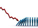 和讯鸡毛信:央行收紧远期售汇将重创外汇做空?