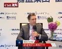 嘉盛集团CEO:8月外汇剧烈波动未造成损失