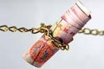 和讯鸡毛信:存款准备金平均法是变相释放流动性?
