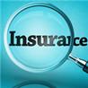 2014中国保险产业国际峰会