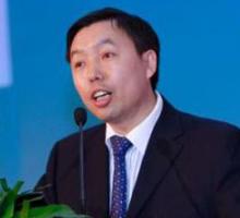 华夏银行副行长王耀庭