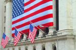 美联储9月继续按兵不动的九大理由