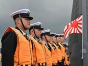 日本自卫队已装备7艘苍龙级潜艇