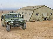 塔吉克斯坦对美俄不满:中国送战车填补空白