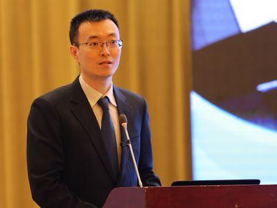 申万菱信:投资时钟失效后险资资产配置与国际比较研究