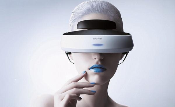 硅谷VC:VR硬件已成坑