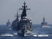 日本最新防卫白皮书概要曝光