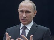 土总统曾致信普京就战机事件用俄语道歉