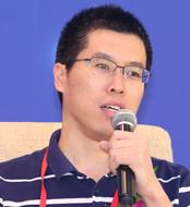 张科:寿险产品需要同质化 无效创新太多