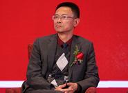 西藏银帆投资有限公司总经理 李志新